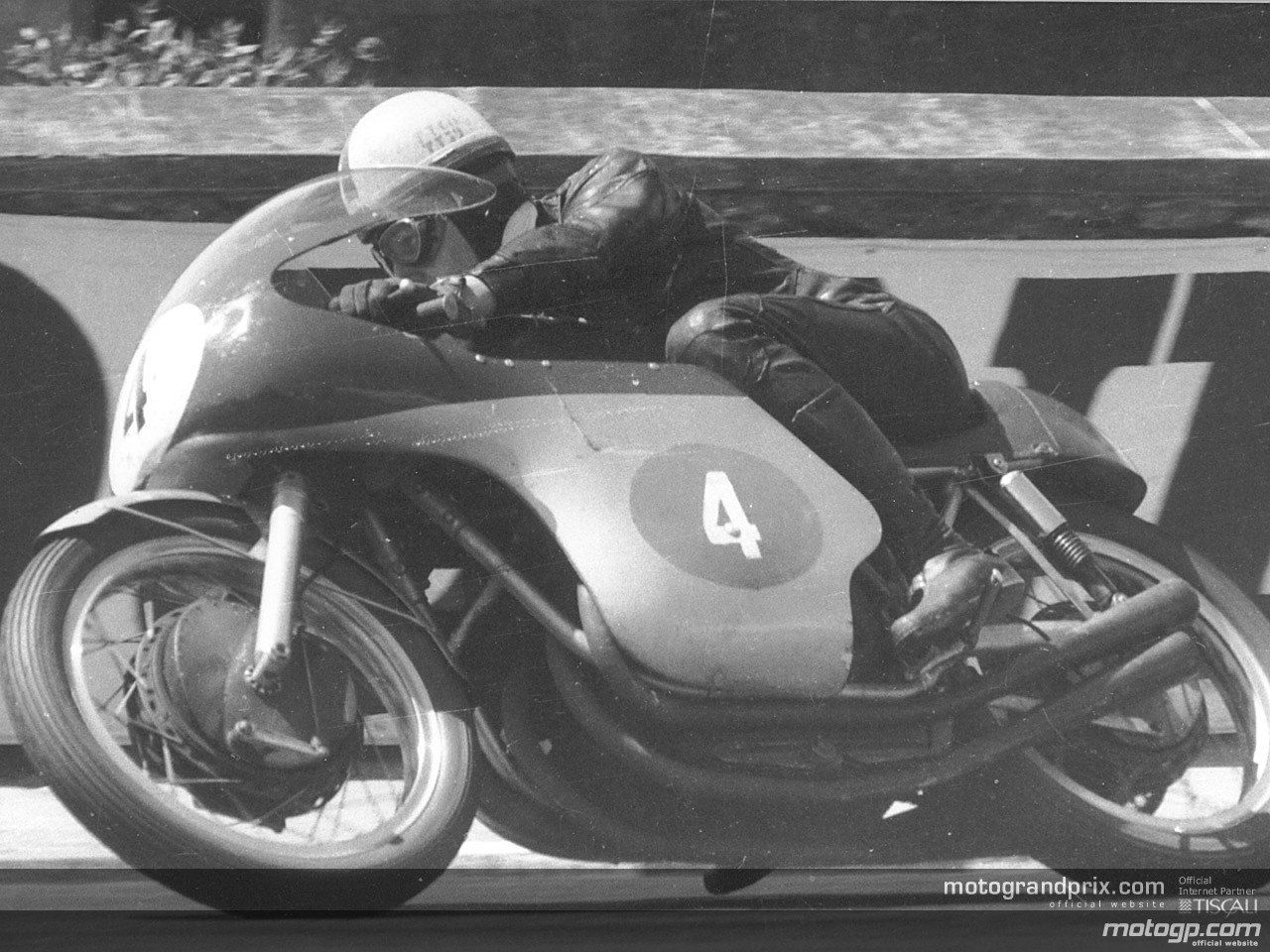 96015_john+surtees-1280x960-jul4.jpg._original
