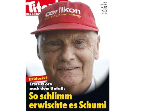 capa-da-revista-titanic-compara-niki-lauda-a-schumacher-depois-do-acidente-1391604295521_615x470
