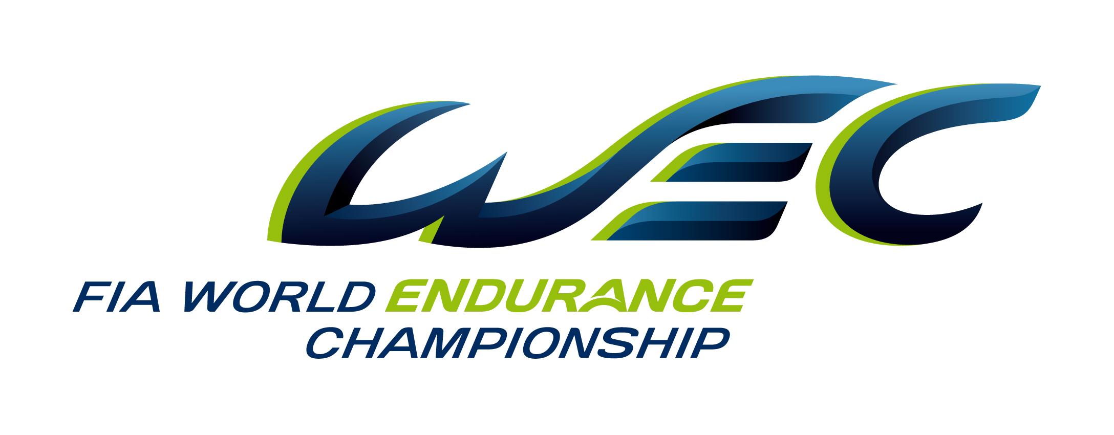 FIA-WEC-logo
