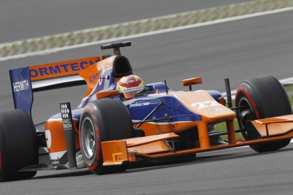 hilmer-motorsport-dallara-gp2-11-renault-frijns-31251