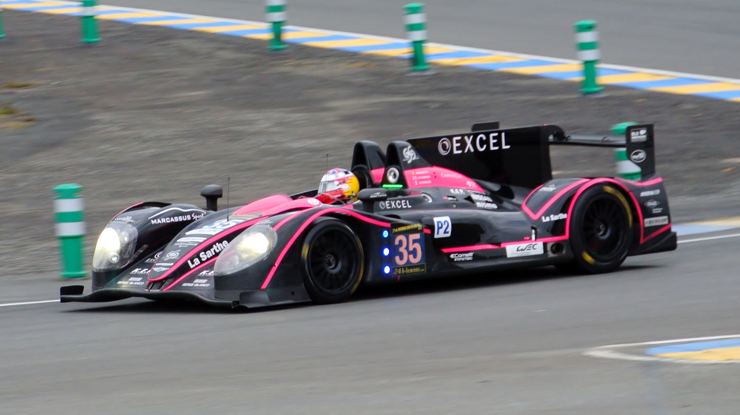 Morgan_Nissan_LMP2