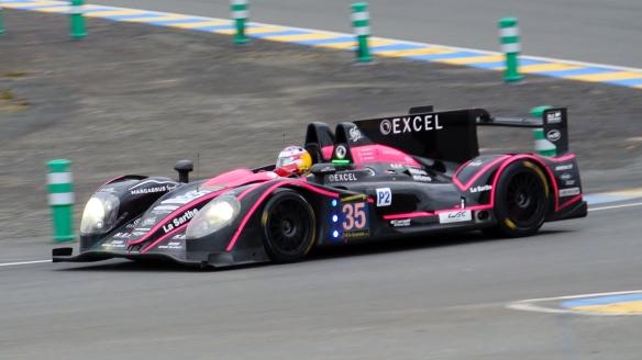 Morgan_Nissan_LMP2