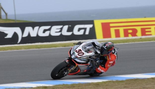 superbike-australia-2014-risultati-prove-libere-venerdi-6