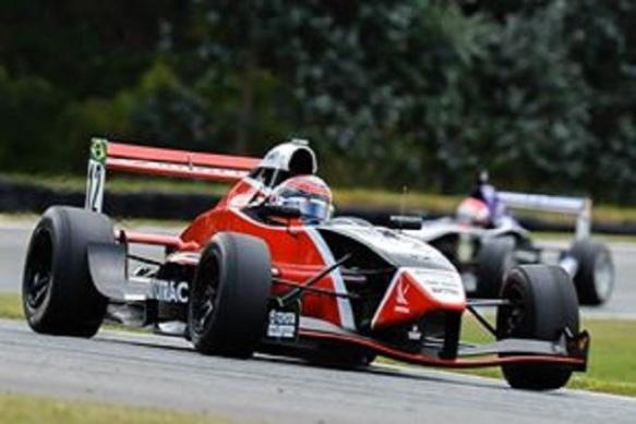 TRS-Piquet