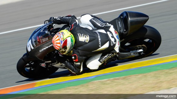 05zarco,action_12480313234_6cd8b73daa_o_slideshow_169