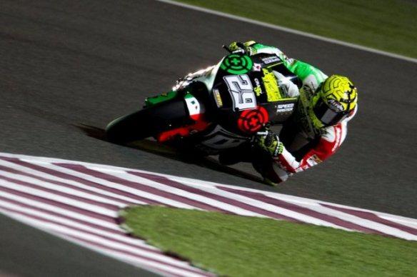 Ducati-Andrea_iannone
