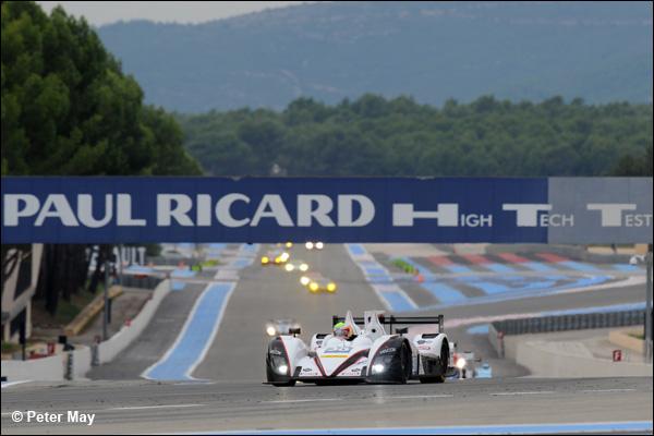 ELMS_Ricard_Race-10