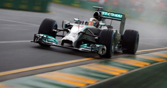 formula-one-racing-formula-1-auto-racing-formula-one-grand-prix-australia-f1-grand-prix_3101222
