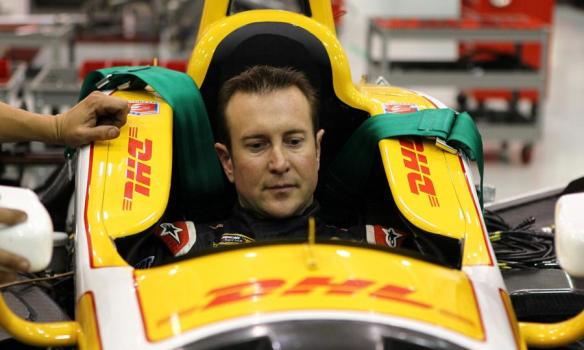 Kurt-Busch-eligible-to-run-Indy500