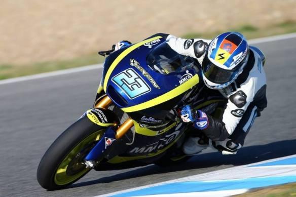 marcel-schrotter-tech-3-moto2