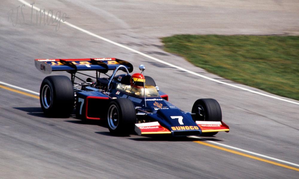 McLarenM16B-BettenhausenG-Milwaukee72-1000x