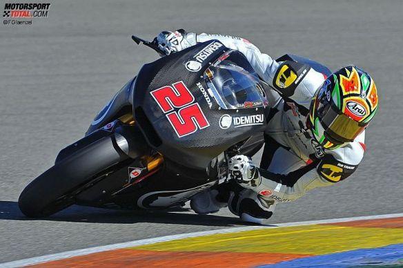 MotoGP-2014-Moto2-Moto3-Tests-in-Valencia-Azlan-Shah-793x528-4203fba3a82f8003