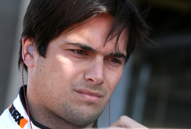 Nelsinho-Piquet