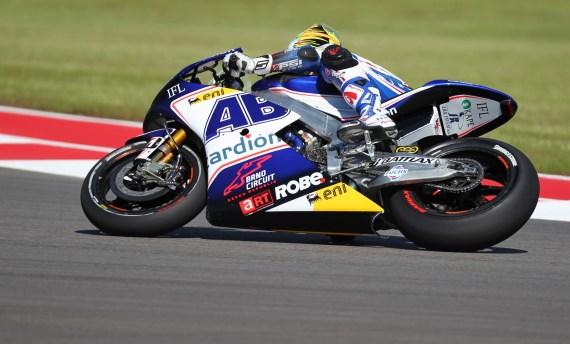 Robe-Karel-Abraham-MotoGP-2014-ka3