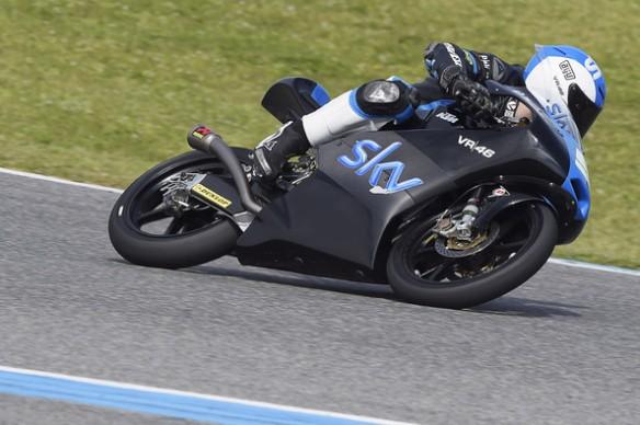 Romano+Fenati+Moto2+Moto3+Tests+Jerez+Day+BVvVwg_rDx9l