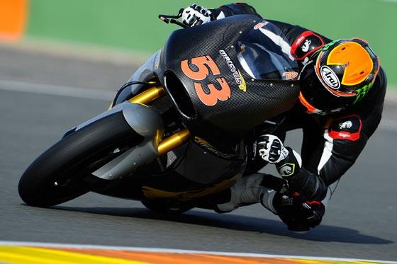 tito-rabat-marc-vds-racing-moto2-valencia-test