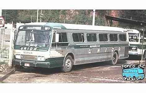 unida-antigo-327-ex-cometa-jumbo-1970-ciferal-scania