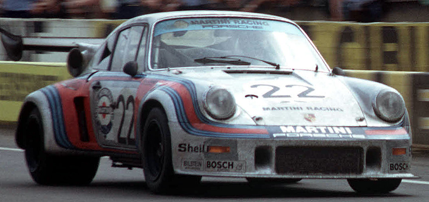 1974-le-mans-copyright-porsche-downloaded-from-stuttcars_com