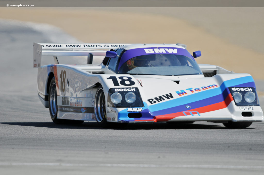 86-BMW-March-GTP-num18-DV-12-MH-01