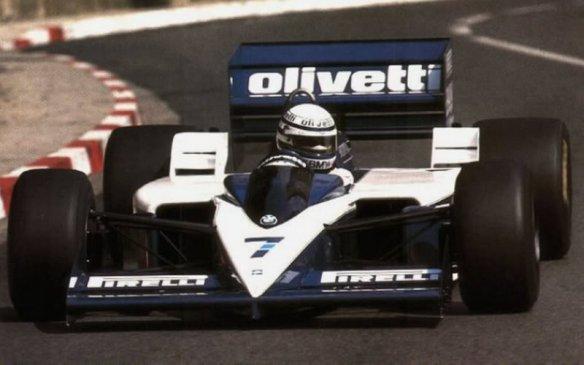 BrabhamBT555[1]