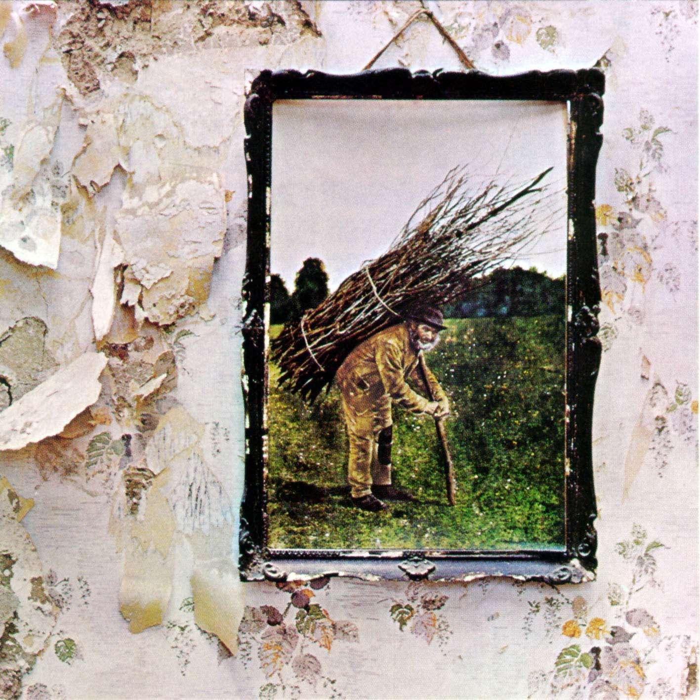 Capa-Led-Zeppelin-IV