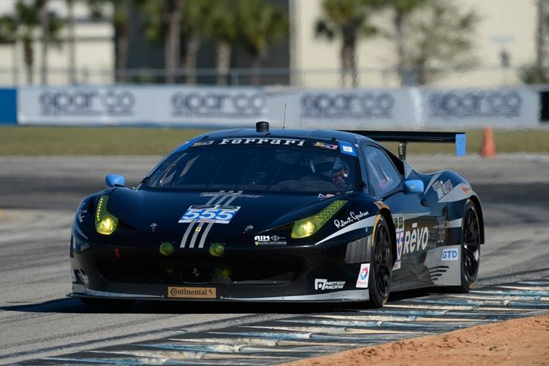 csm_AIM_Ferrari_Sebring2014_79bfe48cc6