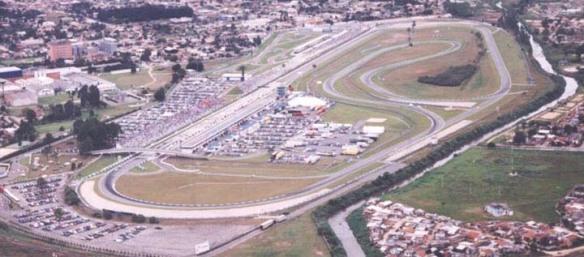 CuritibaAutodromo2009