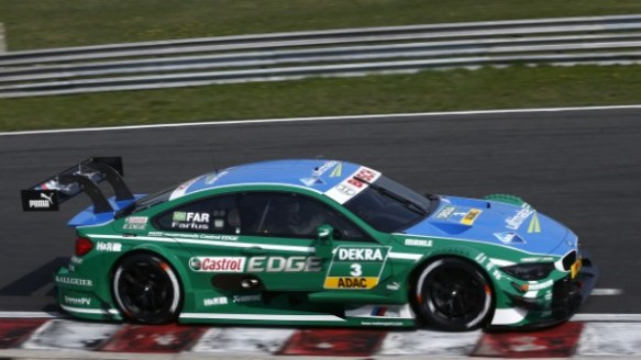 DTM-2014-AUGUSTO-FARFUS-600x337