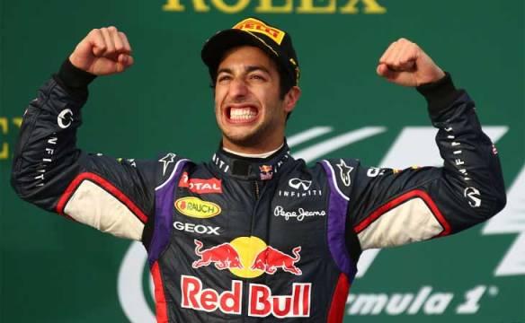 F1-ricciardo-australia-2014-domingo-podio730