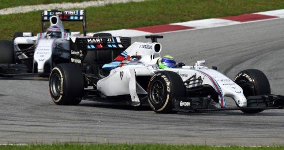 formula-1-grand-prix-malaysia-malaysian-sepang-kuala-lumpur-action-valtteri_3112328