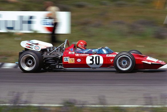 gijs_van_lennep__netherlands_1971__by_f1_history-d5iwy6k