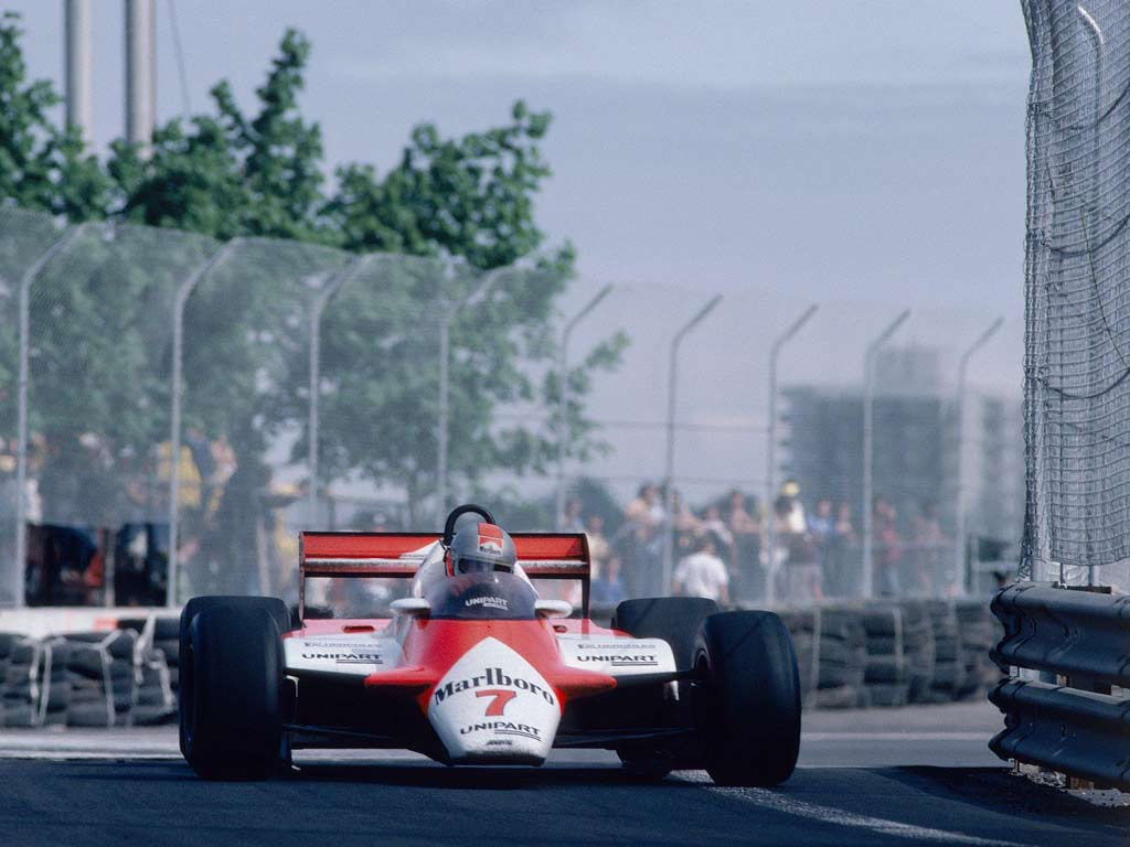 johnwatson_mclaren-cosworth_detroit_1982