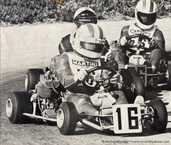 karting3