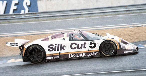 Le_Mans-1987-06-14-005