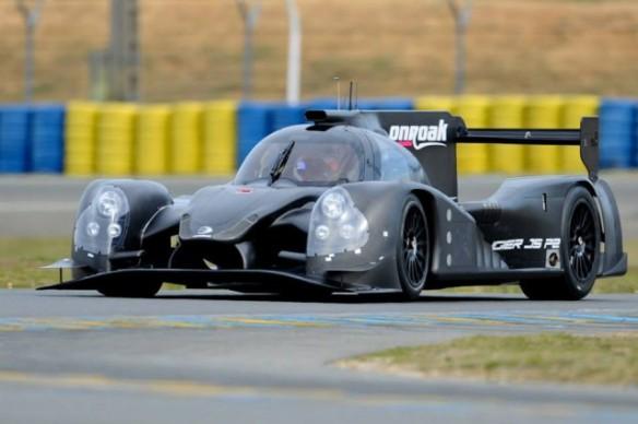 Ligier-JS-P2-2-640x426