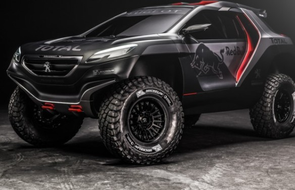 peugeot-2008-dkr-photos-officielles-video-4-620x400
