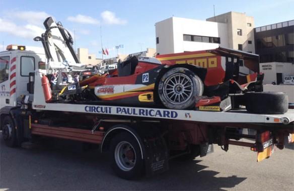 raceperformance