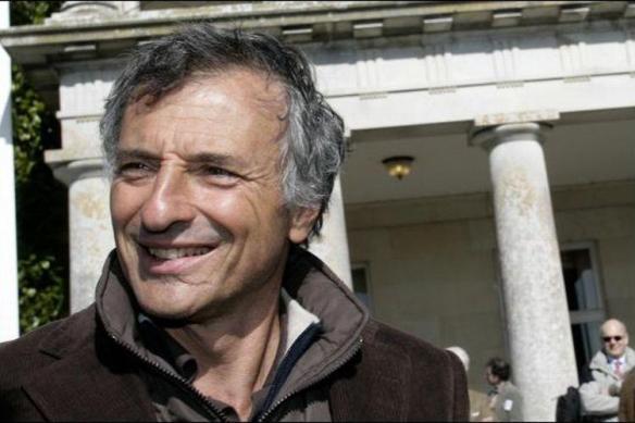 Riccardo-Patrese (1)