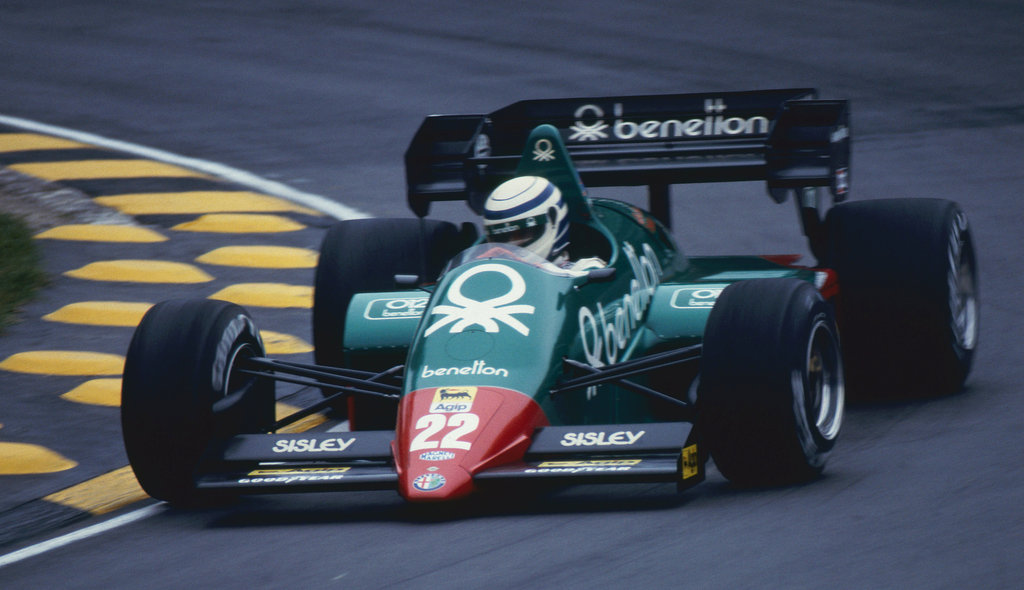 riccardo_patrese__great_britain_1984__by_f1_history-d5qdy88