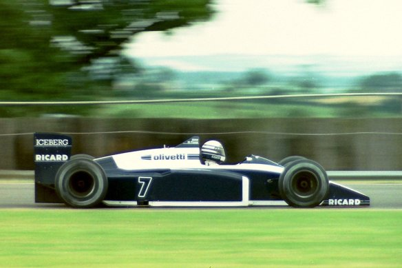 riccardo_patrese__great_britain_1987__by_f1_history-d6xxltx