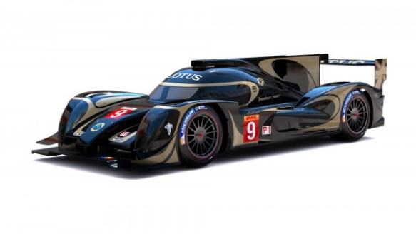 WEC2014-Lotus-LMP1-WECimage-600x337