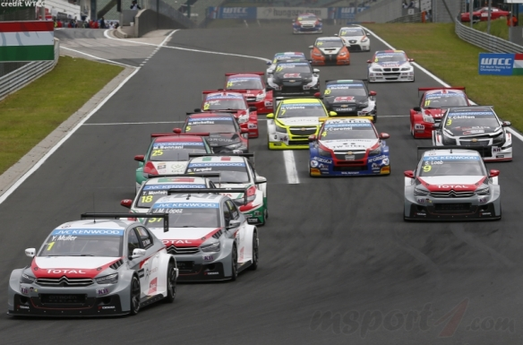 053223_wtcc_race_1_start_hungaroring