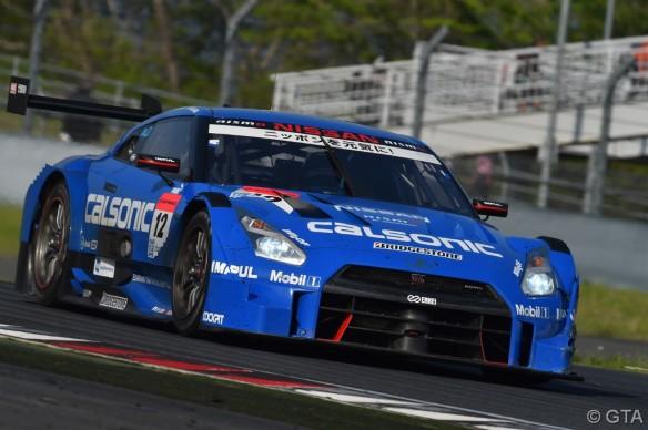 14R2Fuji_win_GT500_12