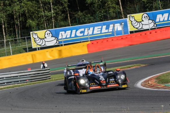 2014-6-Heures-de-Spa-Francorchamps-WEC-Adreanal-GT3-1041_hd