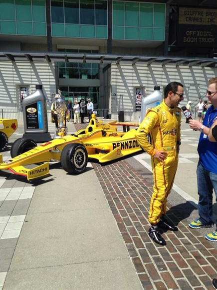 2014581621686_temp_Penske_Castroneves_II