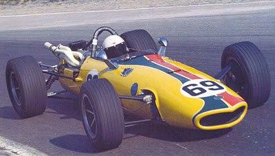 al-pease-eagle-canada-1969