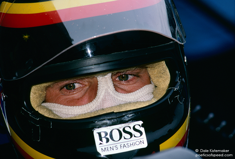 bellof-eyes-helmet-dutch-85-sign