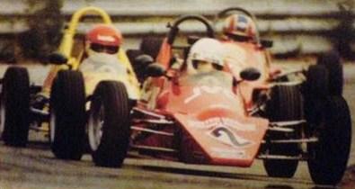 Bellof_Formula Ford 1600