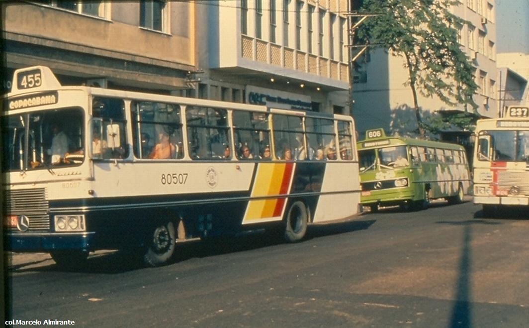 praadabandeira1976