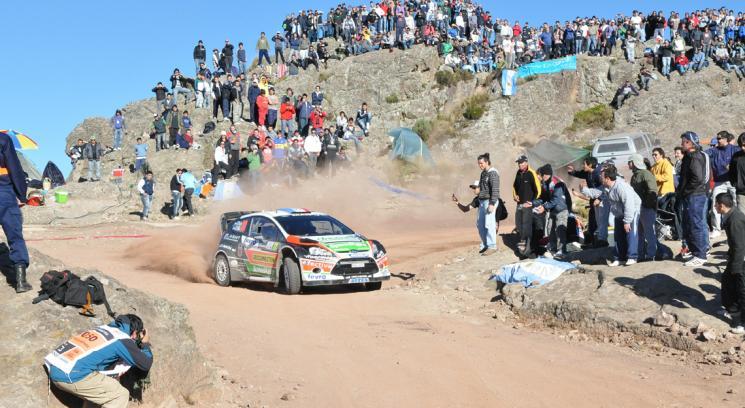 rally-mundial_0